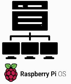 NAS con Raspberry