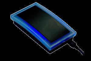 Lettore_di_Badge_RFID_IditronicDesktop