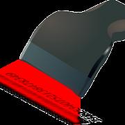Rilevazione presenze tramite lettore barcode