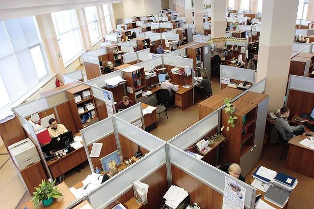 Timbracartellini per uffici