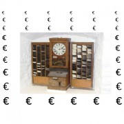 Timbracartellini Prezzi