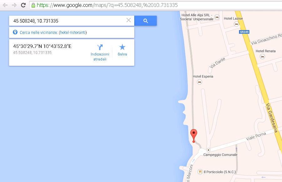 coordinate_geografiche_Google_Maps