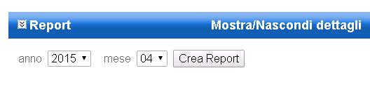 coordinate_geografiche_Report
