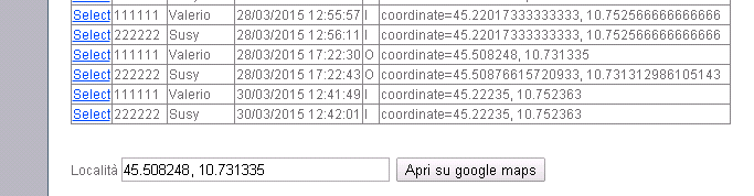 coordinate_geografiche_timbrature
