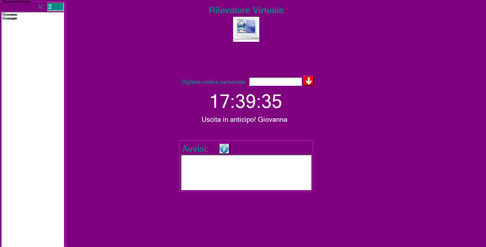Gestione_orari_entrate_ritardo_uscite_anticipo_alert