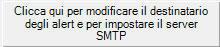 Gestione_orari_entrate_ritardo_uscite_anticipo_pulsante_smtp