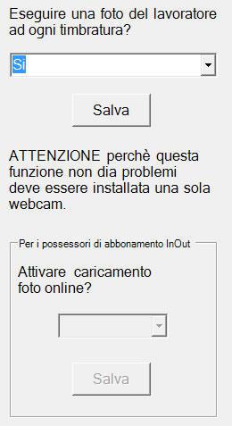 Gestire_gli_accessi_in_discoteca_con_Rilevatore_Virtuale_finestra_foto_con_webcam