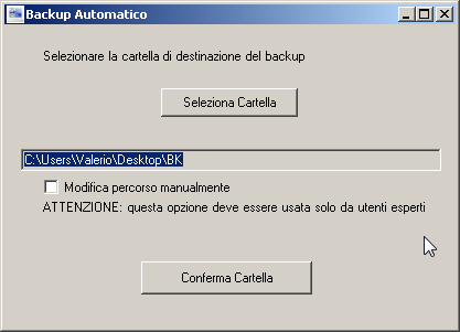 Backup_Automatico_Timbrature_Finestra