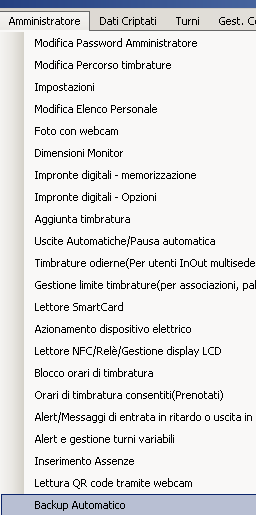 Backup_Automatico_Timbrature_Menu