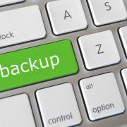 Backup_automatico_timbrature