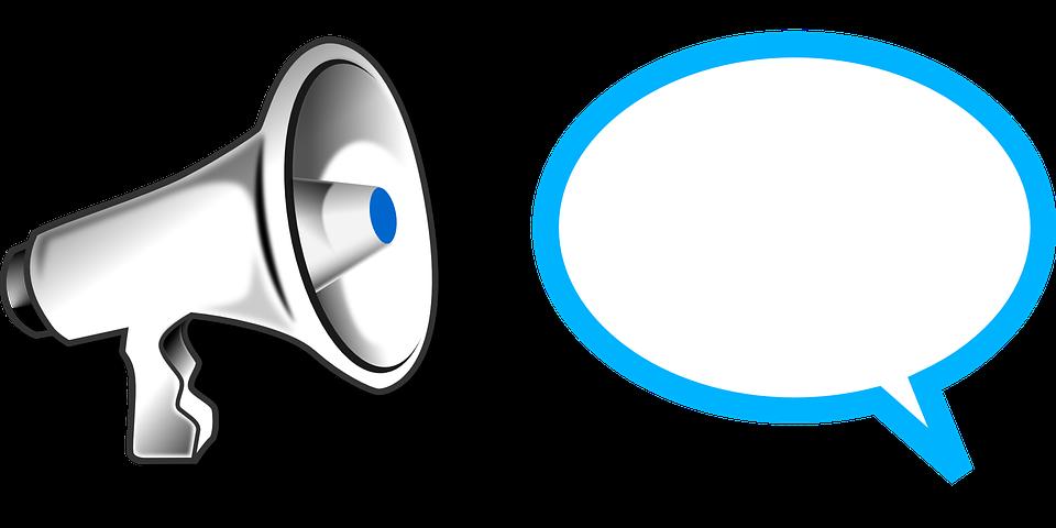 Timbratura del cartellino con conferma vocale