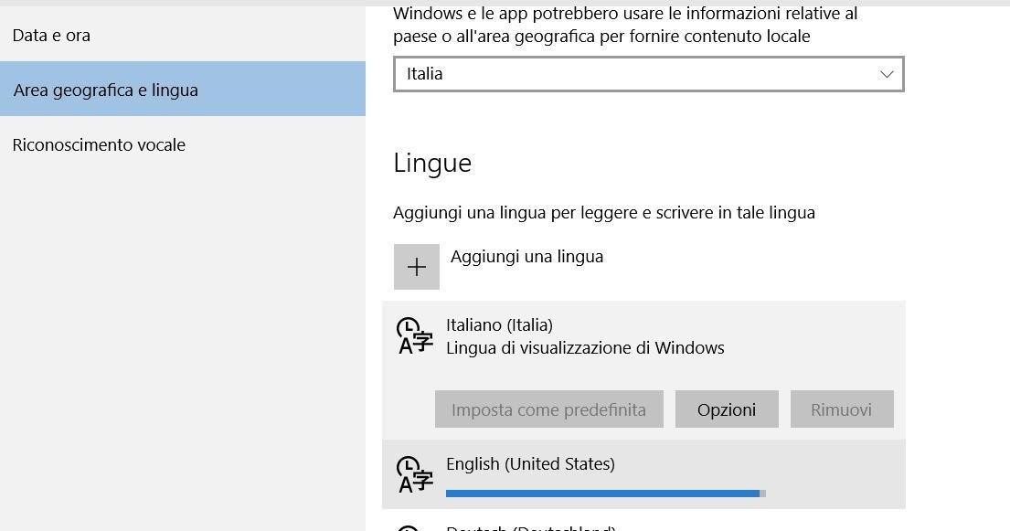 windows10 language pack