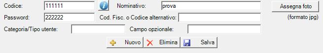 controllo-accessi-tramite-qr-code_aggiunta-personale