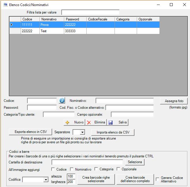 controllo-accessi-tramite-qr-code_elenco-personale