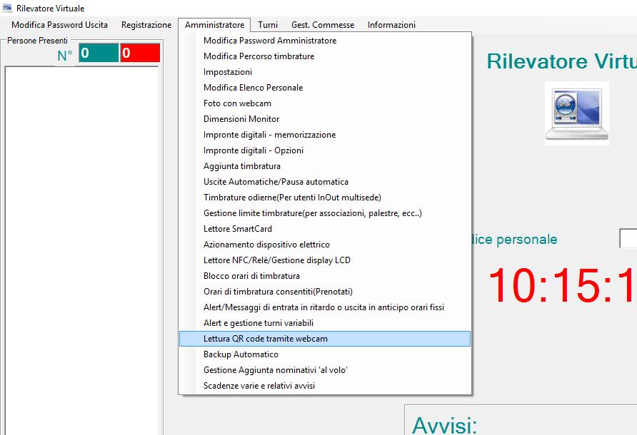 controllo-accessi-tramite-qr-code_seleziona-qr-code