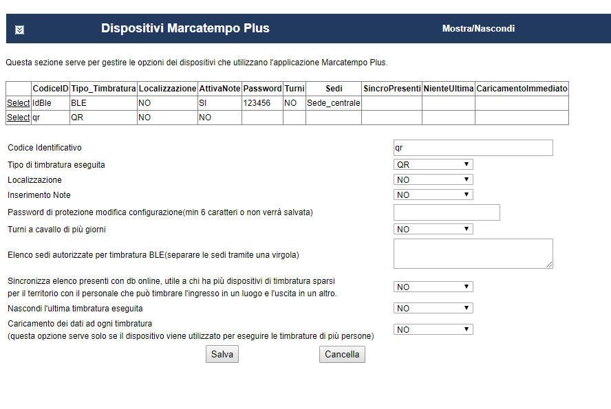 InOut_dispositivi_marcatempo_controllo_accessi_scuole
