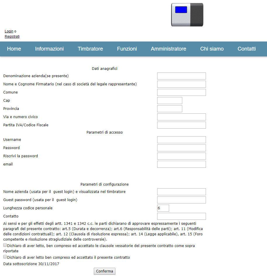 InOut_registrazione_controllo_accessi_scuole