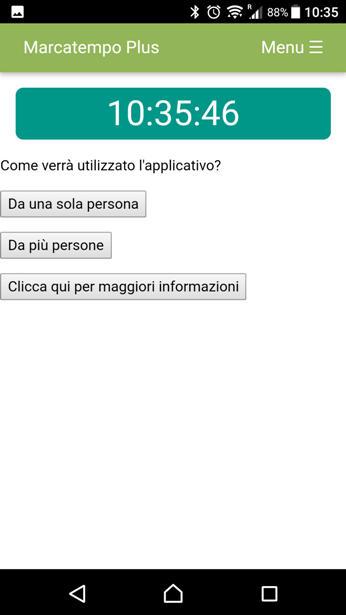 Marcatempo_plus01_controllo_accessi_scuole