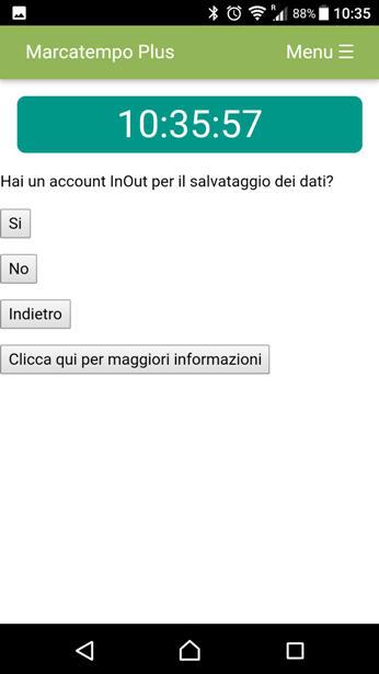 Marcatempo_plus03_controllo_accessi_scuolei