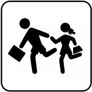 controllo_accessi_scuole