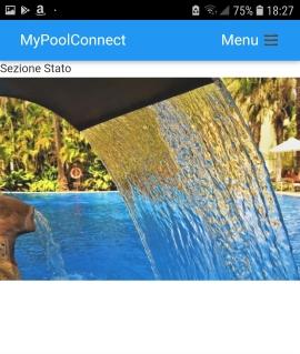 gestione-piscina-raspberry-pi-app02