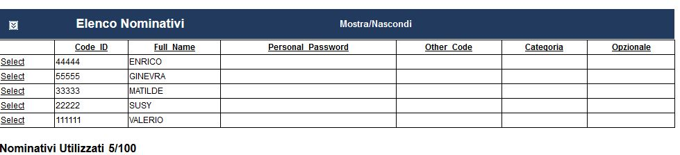 controllo-accessi-eventi-elenco-nomi