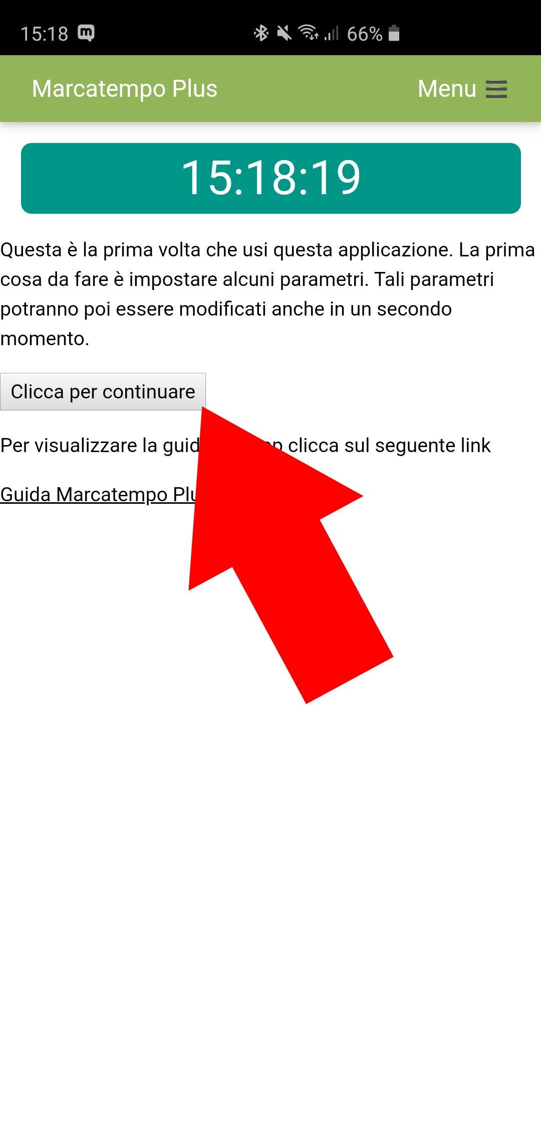 Configurazione-Marcatempo-Plus-QRCODE-02