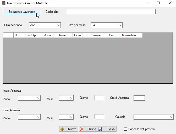 Guida-Assenze-RiPre-inserimento-assenze-multiple-vuoto