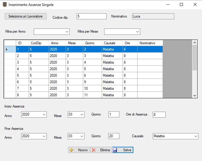 Guida-Assenze-RiPre-inserimento-assenze-singola-completato