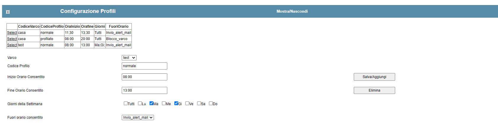 Guida-Controllo-Accessi-Gestione-Profili