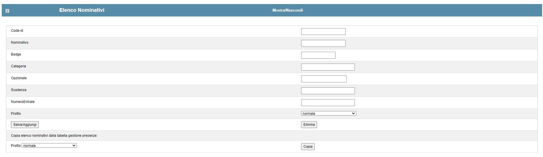 Guida-Controllo-Accessi-Elenco-Nominativi