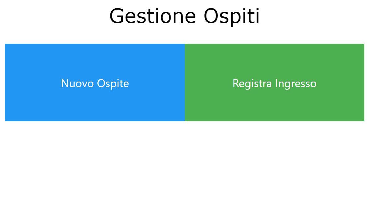 Guida-Registro-Visitatori-applicazione