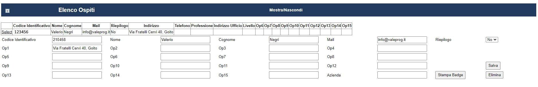 Guida-Registro-Visitatori-elenco-visitatori