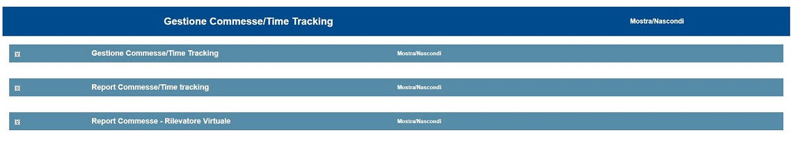 Guida-Nuova-Versione-InOut-Gestione-Commesse-Time-tracking