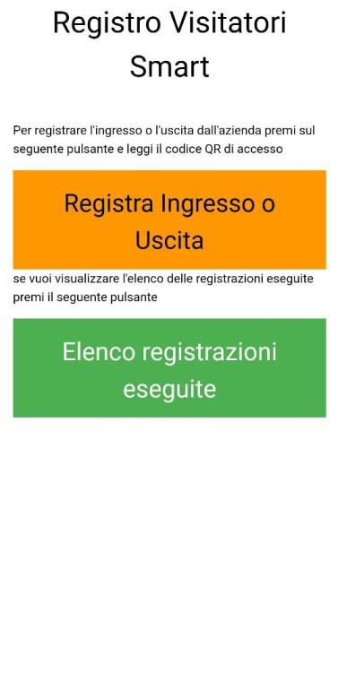 Guida-Registro-Visitatori-Utente-Singolo-funzioni