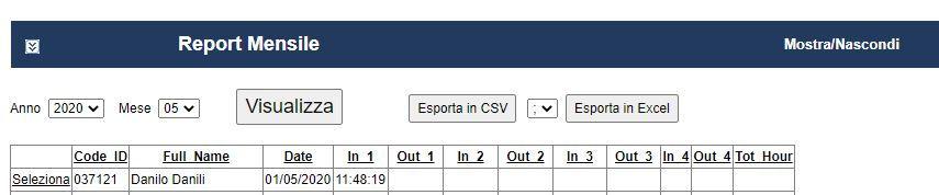 Guida-Registro-Visitatori-Utente-Singolo-report-mensile