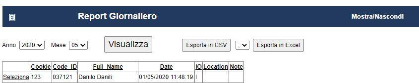 Guida-Registro-Visitatori-Utente-Singolo-report-singolo