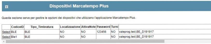 Come-bloccare-reinstallazione-Marcatempo-plus-dispositivi-marcatempo
