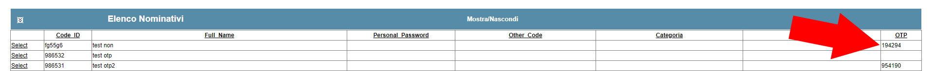 Come-bloccare-reinstallazione-Marcatempo-plus-campo-otp-tabella