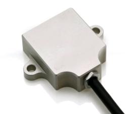 Sensore_Livella_elettronica_usb2