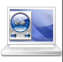Immagine di Rilevatore Virtuale Pro+