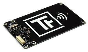 Immagine di Lettore NFC/RFID