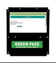 Immagine di Presenze PI Green Pass Edition